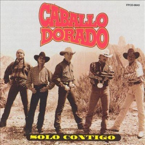 Discografias Caballo Dorado